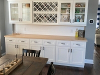 Custom-Dining-Room-Cabinetry-in-Swedesboro-NJ-1
