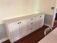 Small-Kitchen-Remodel-in-Haddonfield-NJ-5
