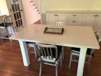 Small-Kitchen-Remodel-in-Haddonfield-NJ-7