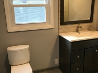 1_South-Jersey-Powder-Room-Remodeling-3