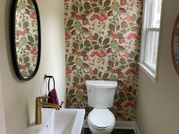 South-Jersey-Powder-Room-Remodeling-1
