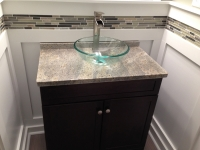 South-Jersey-Powder-Room-Remodeling-2