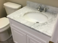 South-Jersey-Powder-Room-Remodeling-4