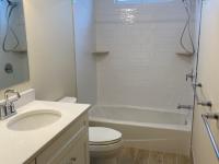 Two-Bathroom-Remodel-in-Ocean-City-NJ-4