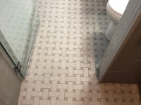 woolwich township bathroom remodeling 2