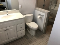 woolwich township bathroom remodeling 3