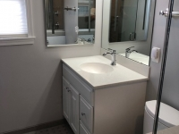 woolwich township bathroom remodeling 5