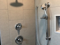 woolwich township bathroom remodeling 6