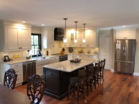 Kitchen-Remodel-Swedesboro-NJ (11)