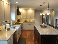 Kitchen-Remodel-Swedesboro-NJ (12)