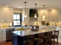 Kitchen-Remodel-Swedesboro-NJ (13)