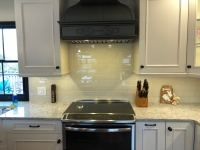 Kitchen-Remodel-Swedesboro-NJ (14)
