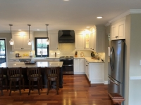 Kitchen-Remodel-Swedesboro-NJ (15)