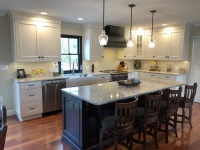 Kitchen-Remodel-Swedesboro-NJ (2)