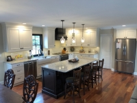 Kitchen-Remodel-Swedesboro-NJ (4)