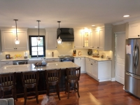 Kitchen-Remodel-Swedesboro-NJ (5)