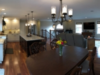 Kitchen-Remodel-Swedesboro-NJ (7)